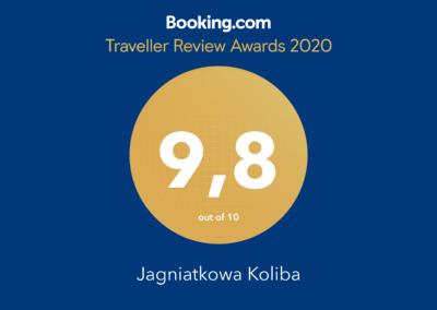booking_award_wide